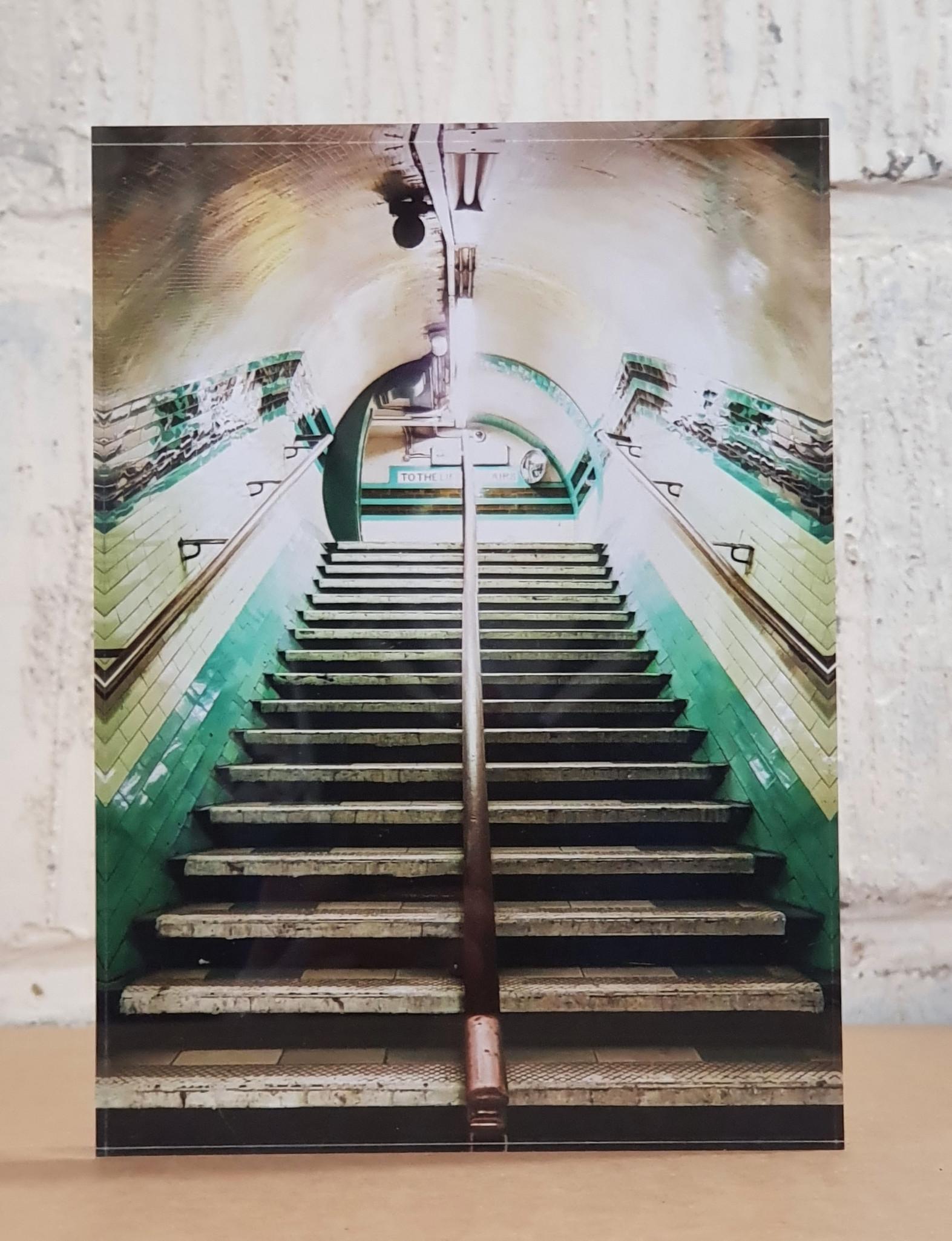 Regent S Park Underground Station Degreeart Com The Original Online Art Gallery