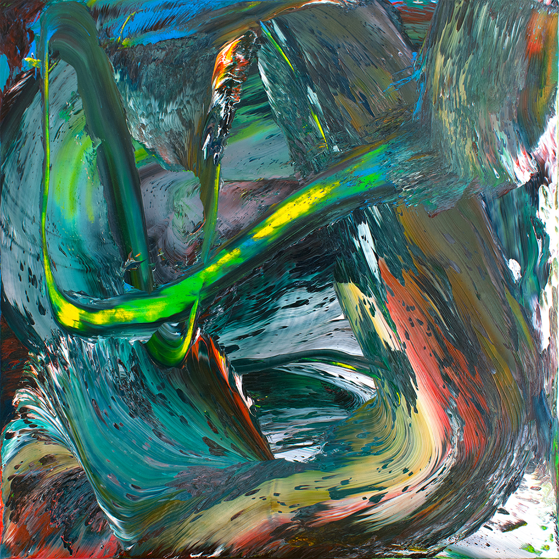 Where To Buy Abstract Art Uk